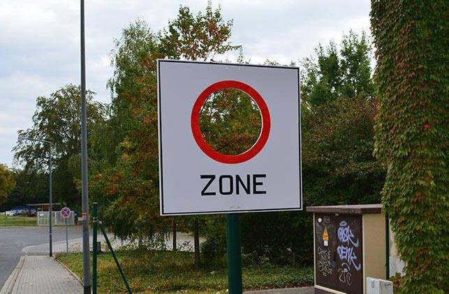 biancoshock-ozon-2