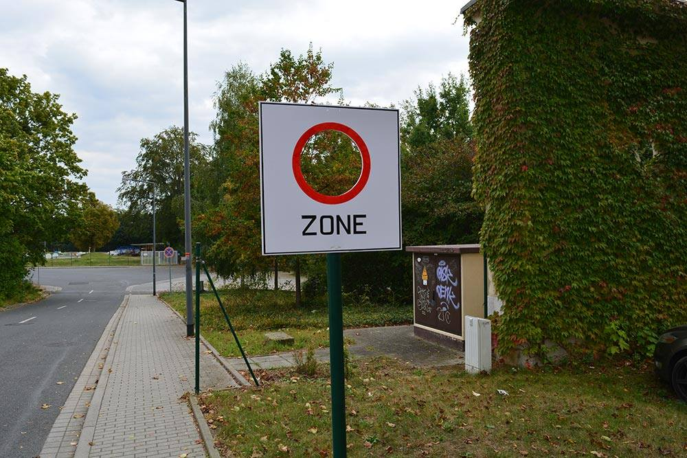 biancoshock-ozon