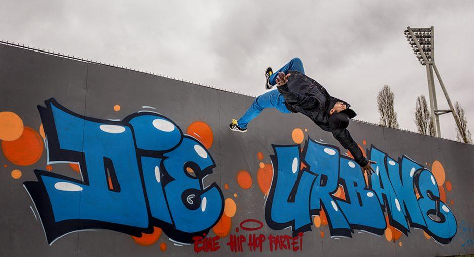 die-urbane-hip-hop-partei