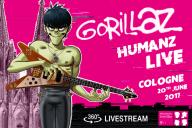 gorillaz-live-stream