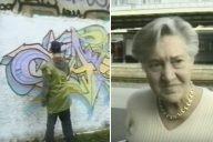 graffiti-in-freiburg-2000