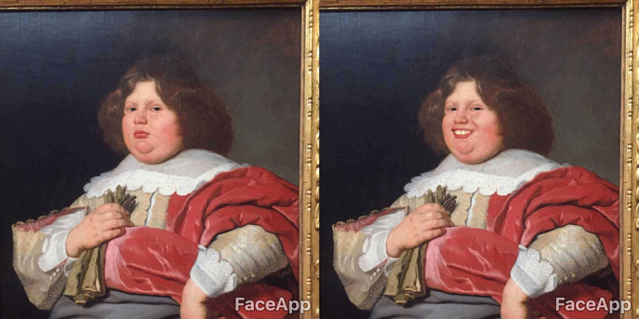 museum-face-app-1