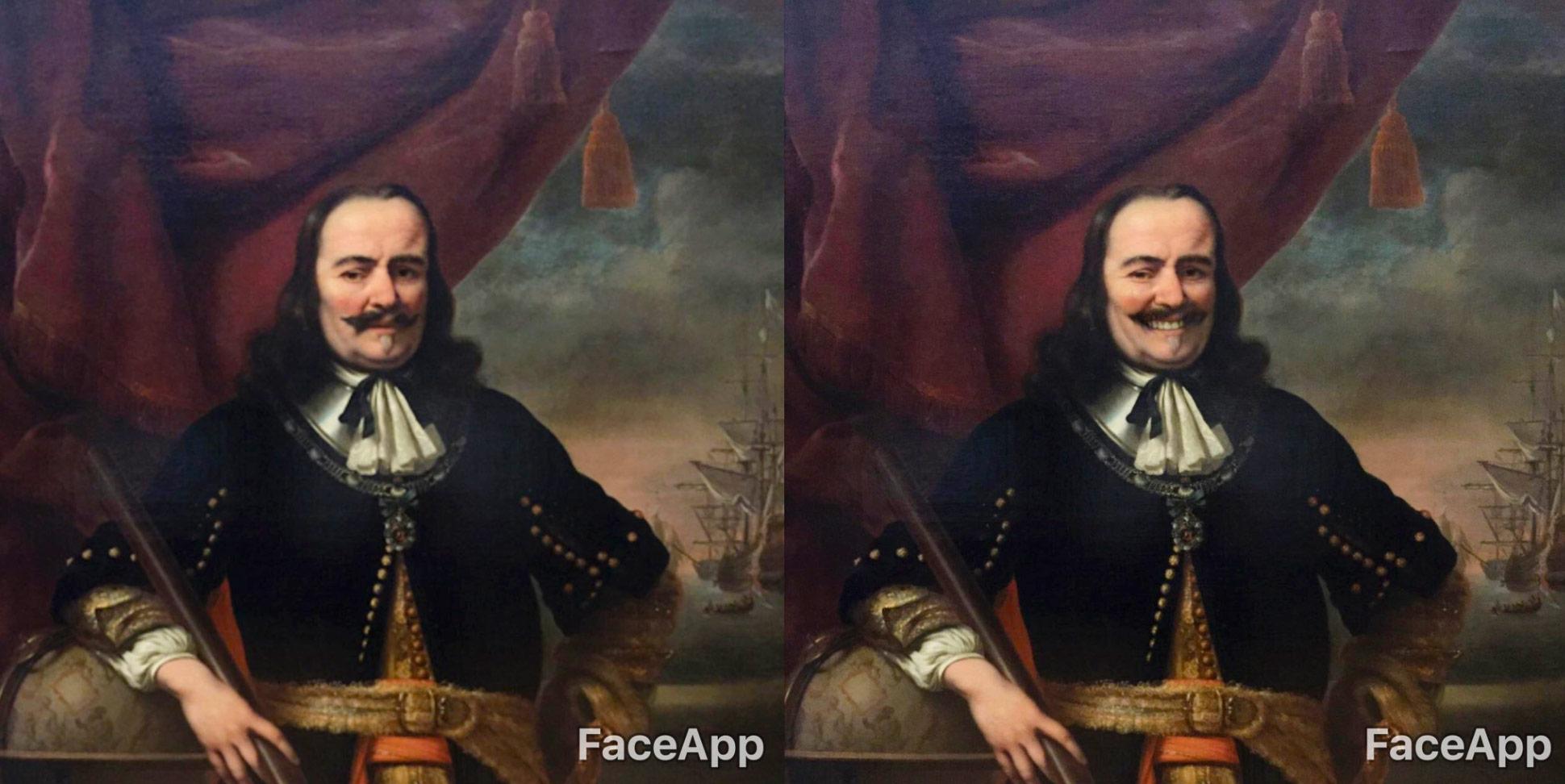 museum-face-app-2