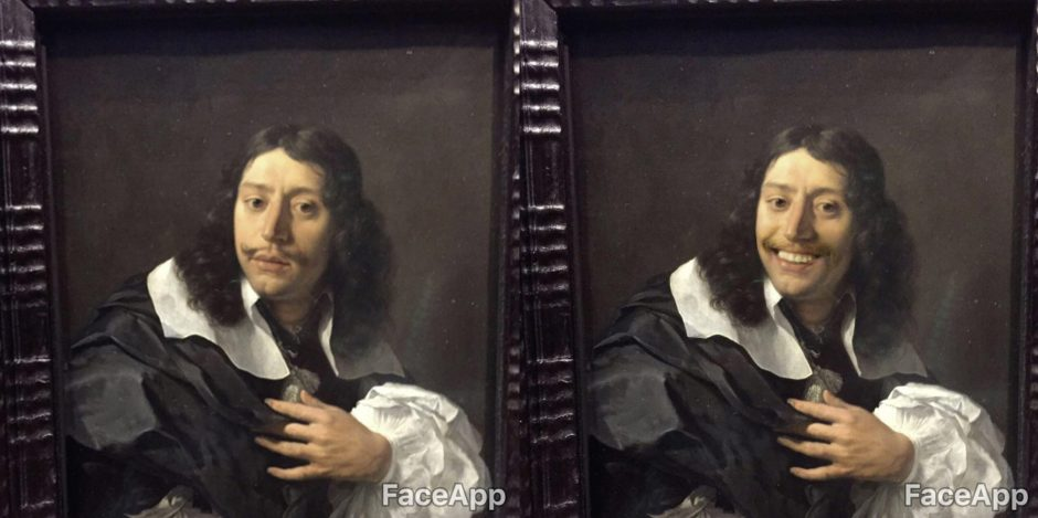 museum-face-app-3