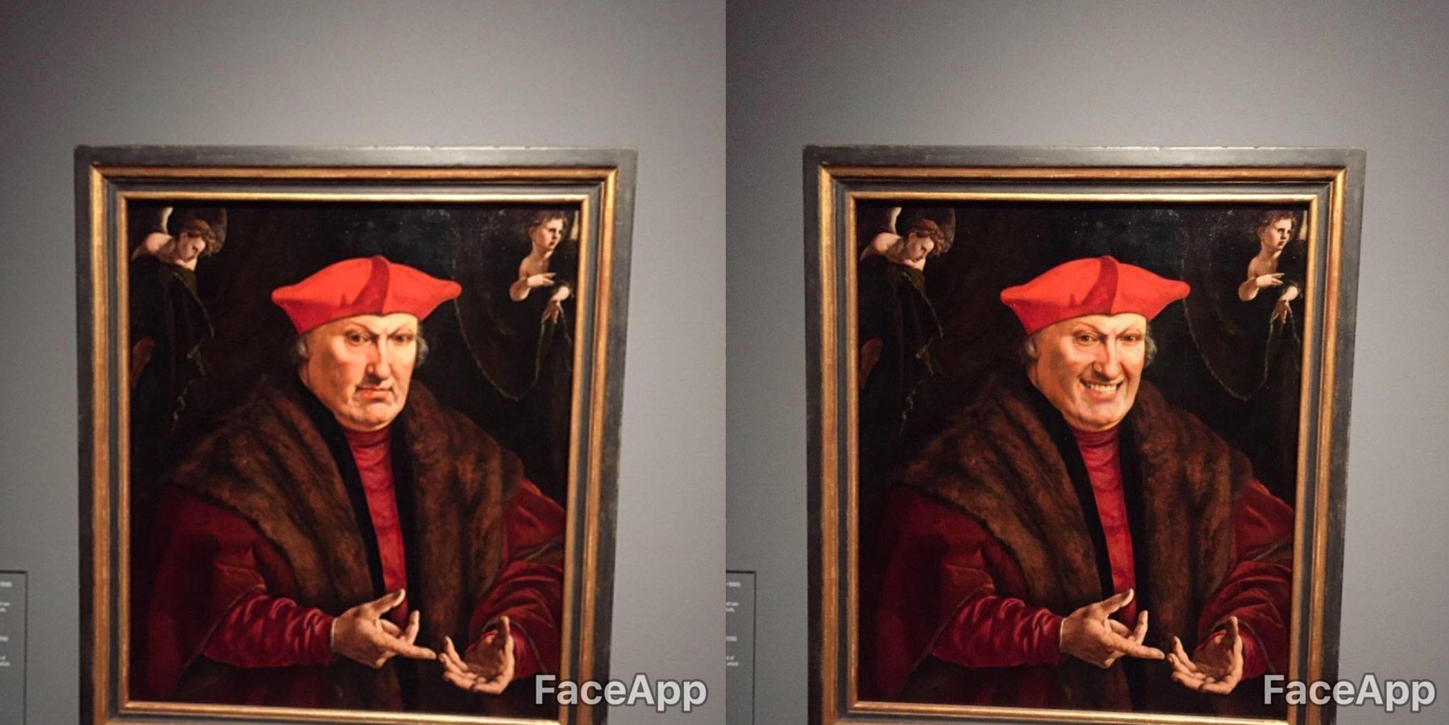 museum-face-app-4