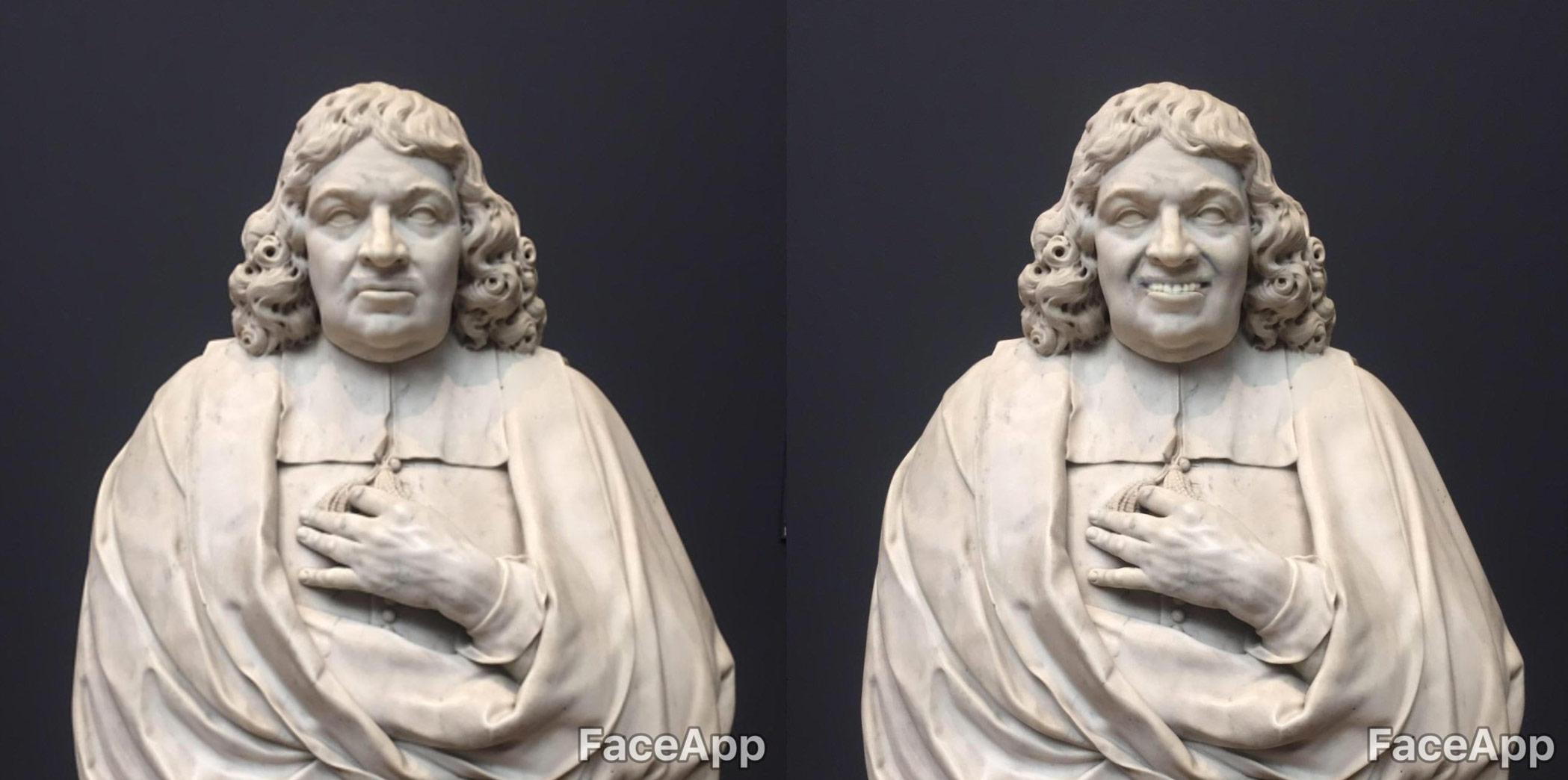 museum-face-app-5