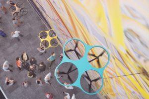 paint-drone-carlo-ratti-design-technology-products-_dezeen_hero-b