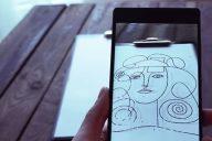 sketchar-3