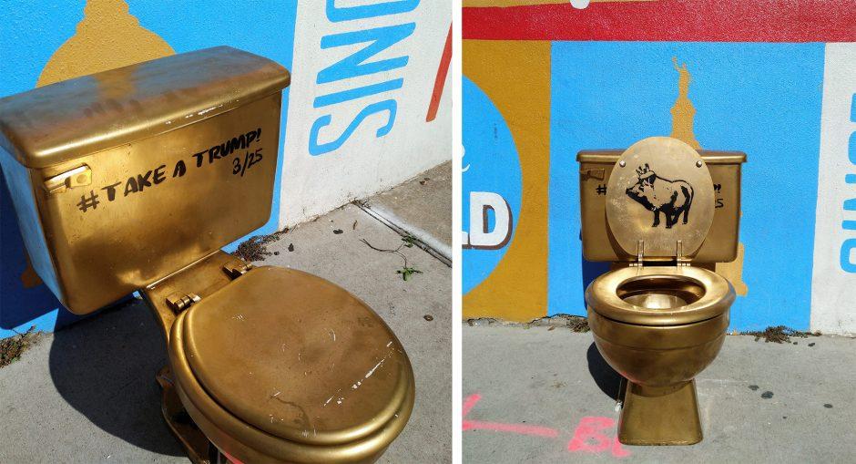 take-a-trump-street-art-austin