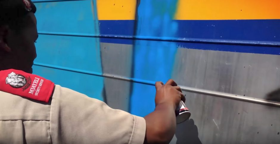 tese-graffiti-1