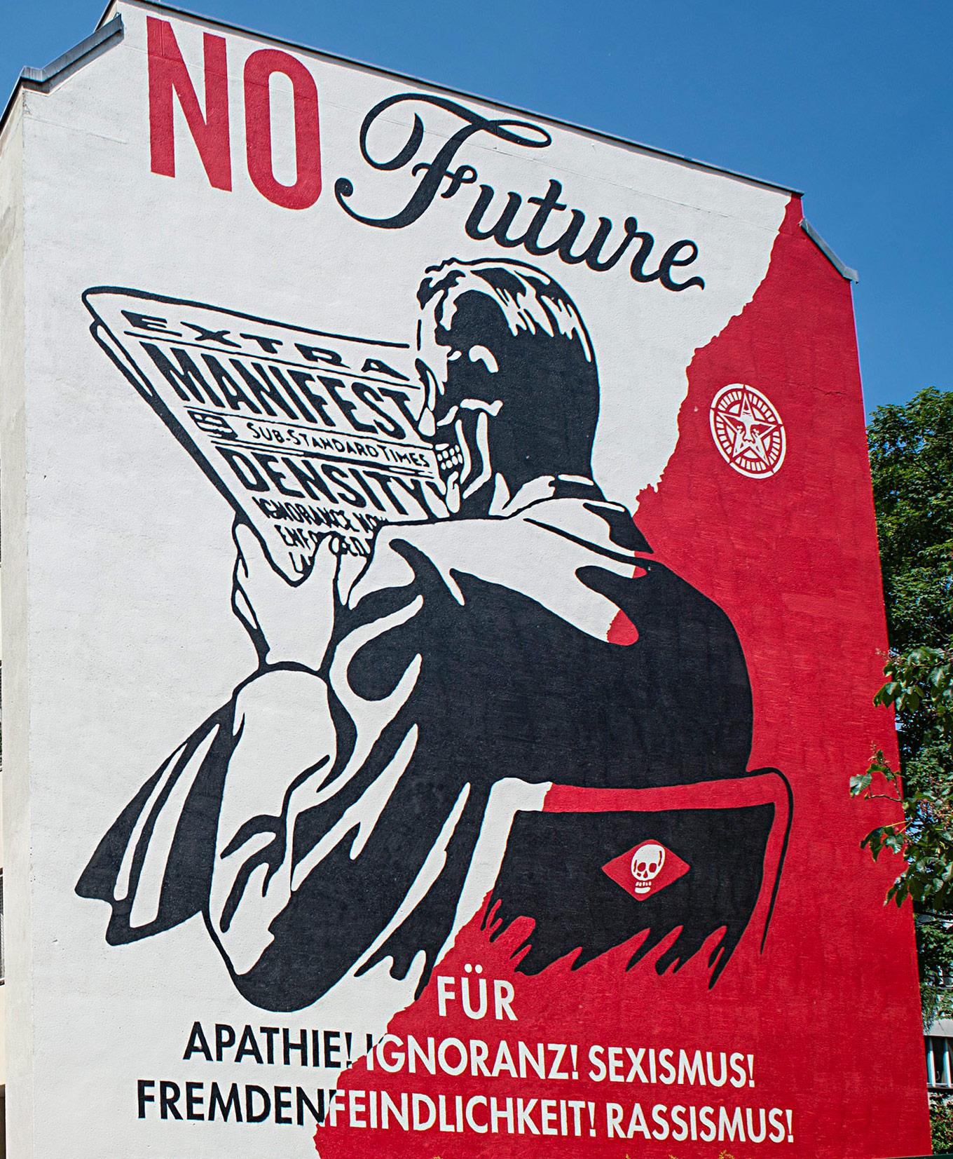 Shepard-Fairey-Mural-berlin-3