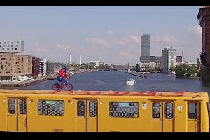berlin-kidz-bike