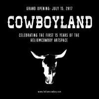 cowboyland-heliumcowboy-hamburg