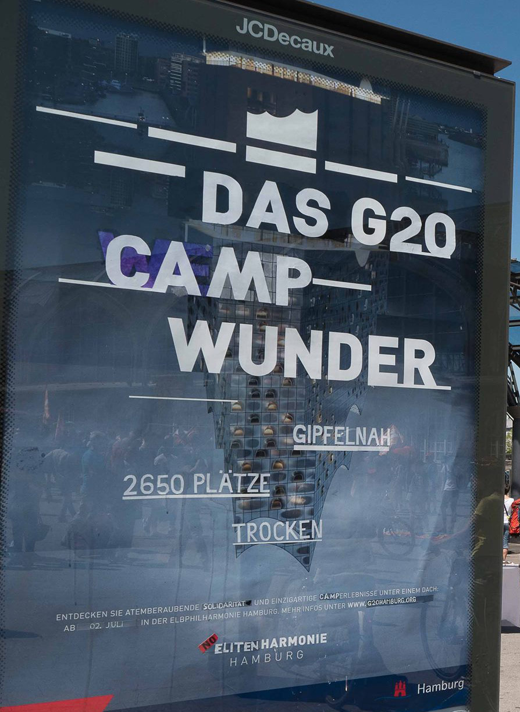 g20-camp-in-der-elitenharmonie-2