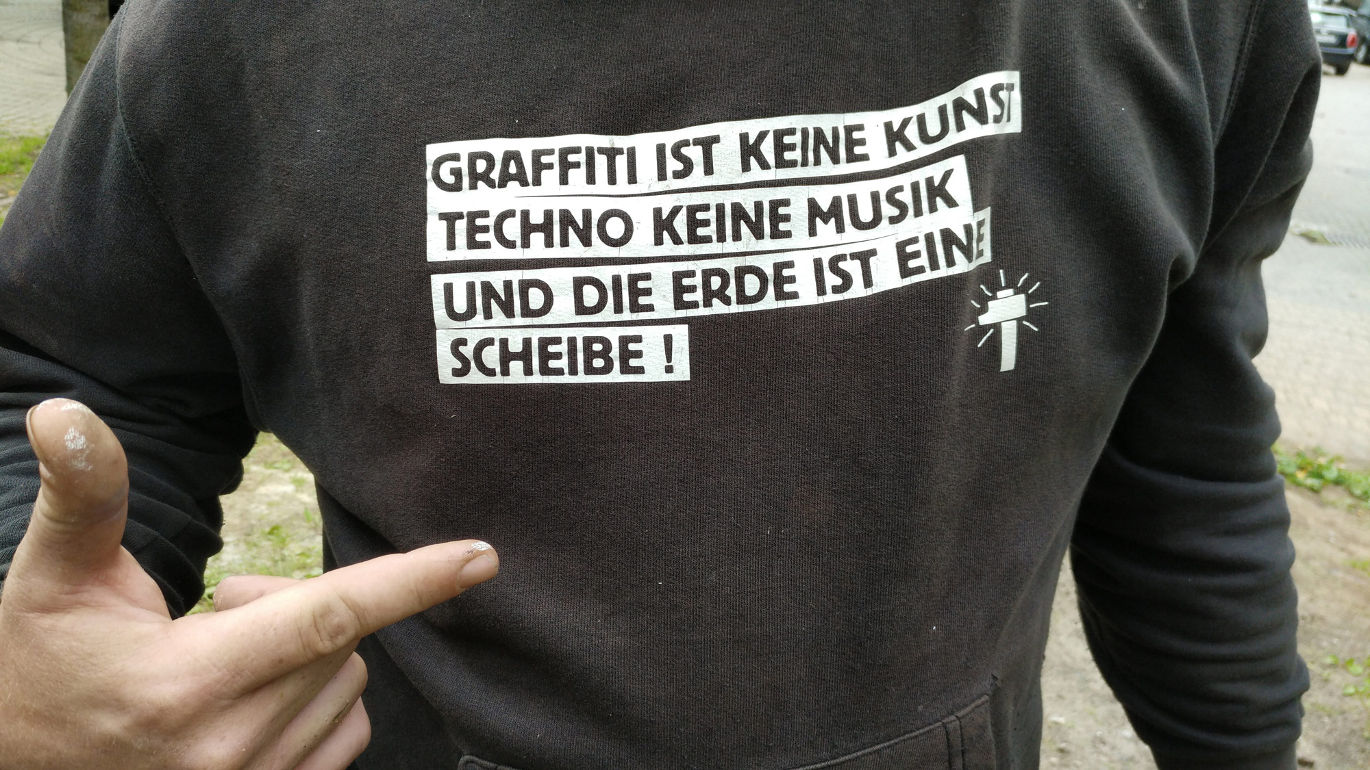 graffiti-ist-keine-kunst-techno-ist-keine-musik
