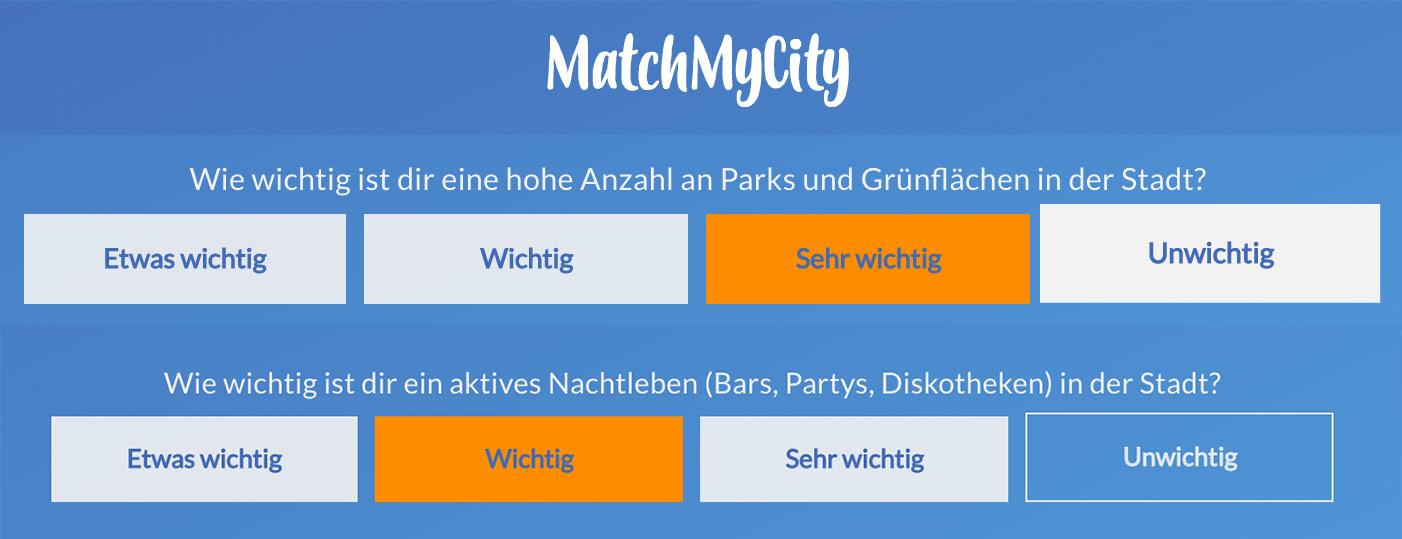 matchmycity-2