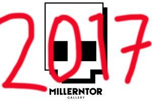 millerntor-gallery-2017