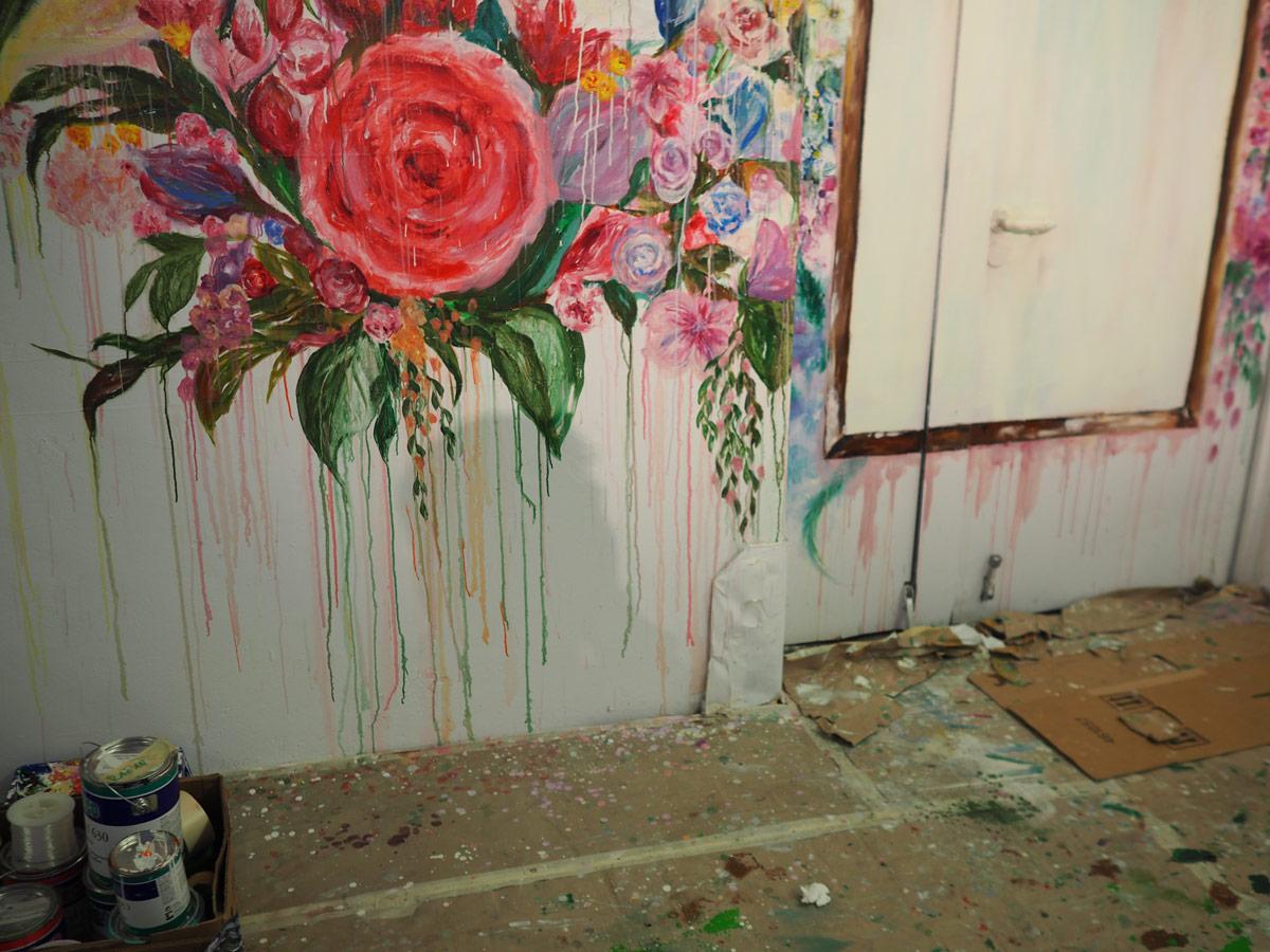 millerntor-gallery-preview-urbanhit-11