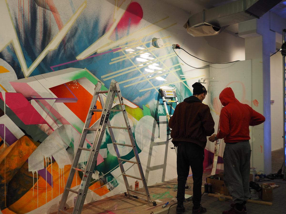 millerntor-gallery-preview-urbanhit-12