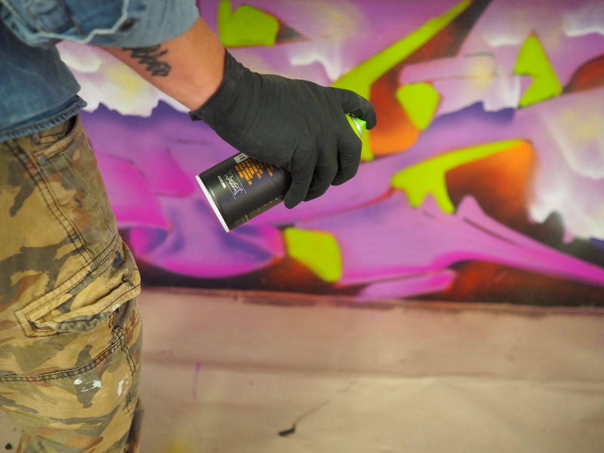 millerntor-gallery-preview-urbanhit-13