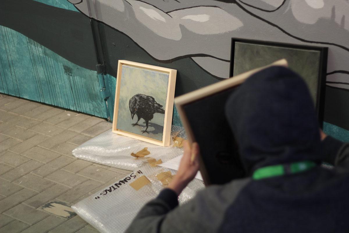 millerntor-gallery-preview-urbanhit-20
