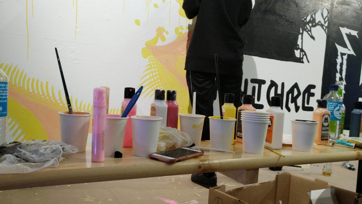 millerntor-gallery-preview-urbanhit-3