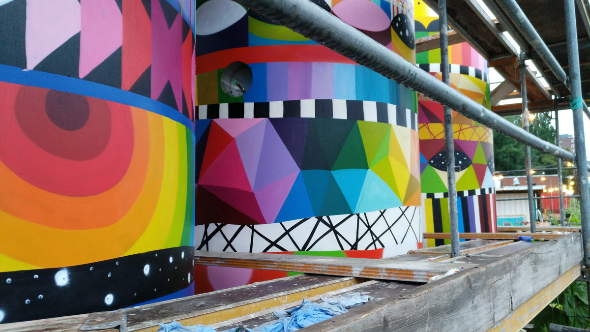 millerntor-gallery-preview-urbanhit-4