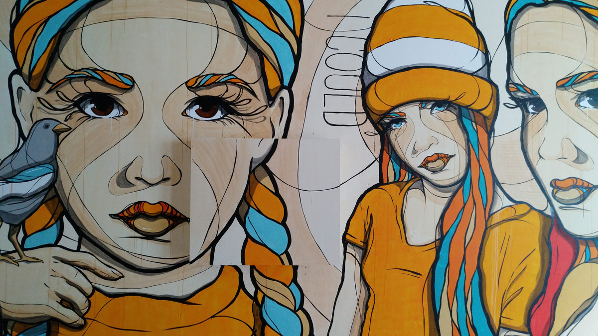 millerntor-gallery-preview-urbanhit-6