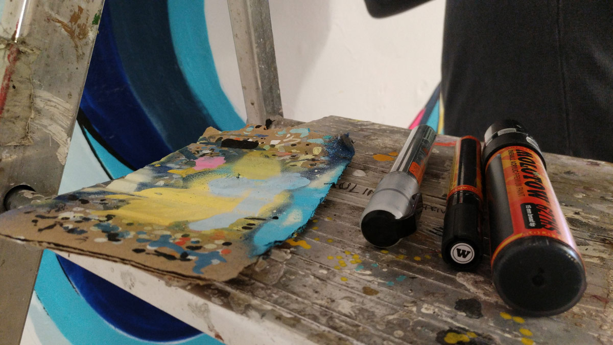 millerntor-gallery-preview-urbanhit-8