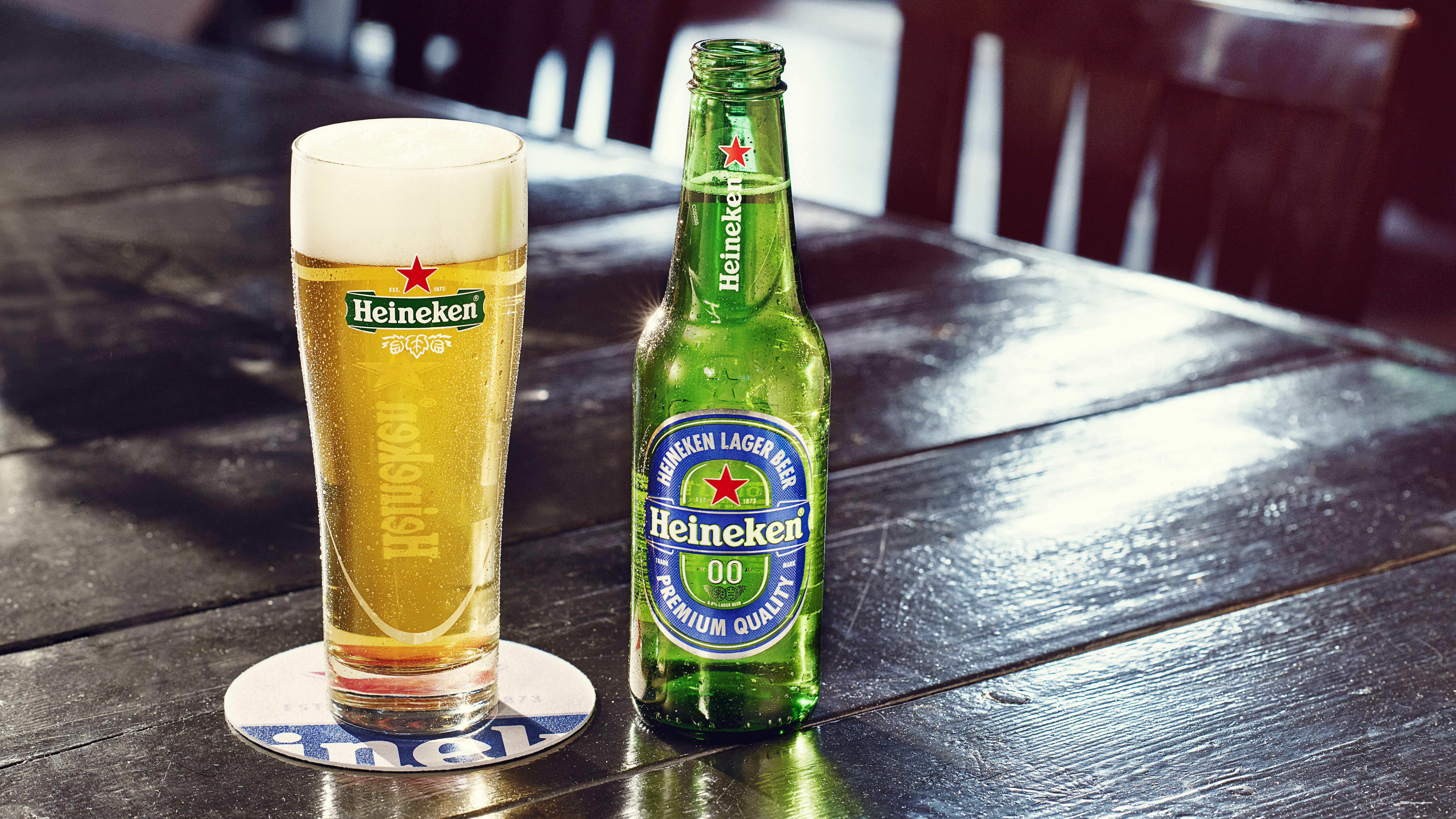 Heineken 0.0 Flasche_Glas 1