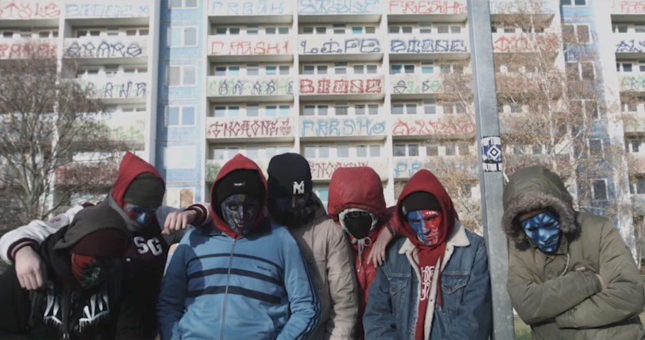 berlin-kidz-2-trailer