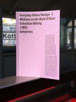 eud_1_kotti_kl