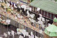 g20-demo-miniatur-wunderland