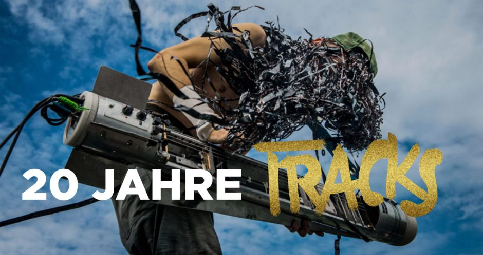 20-jahre-tracks