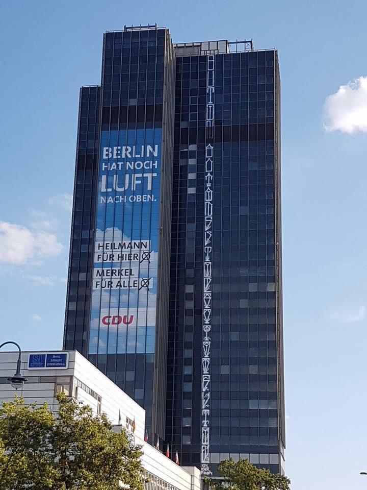 Berlin Kidz 1