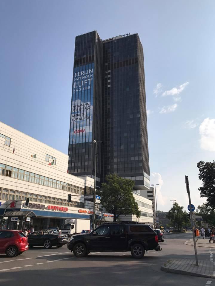 Berlin Kidz 3