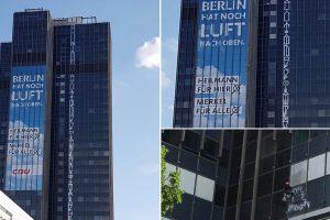 Berlin-Kidz