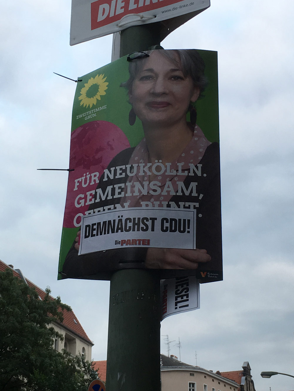 Berlin-gruene-2