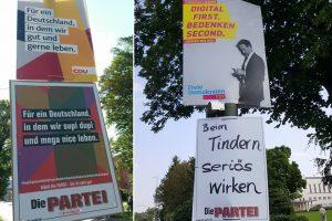 die-partei-wahlplakate-bundestagswahl-2017