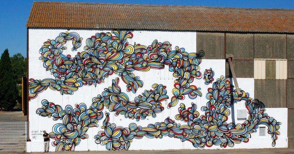 kef-mural-1