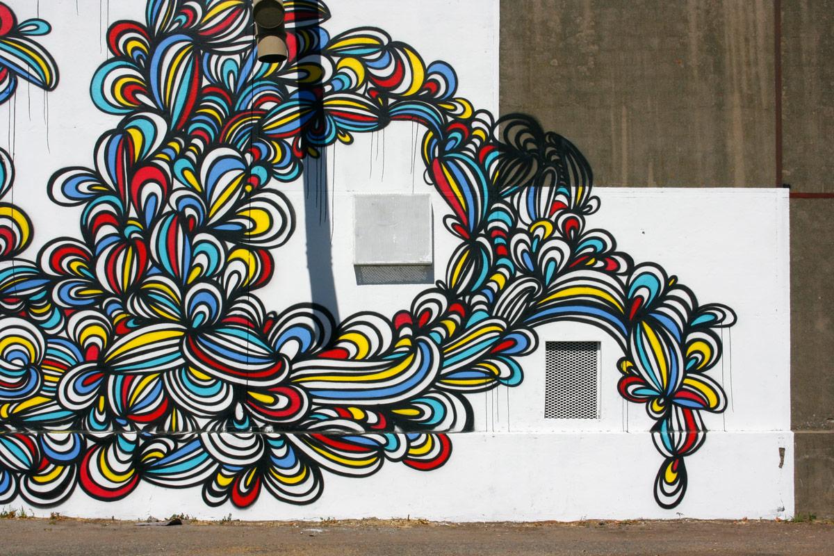 kef-mural-2