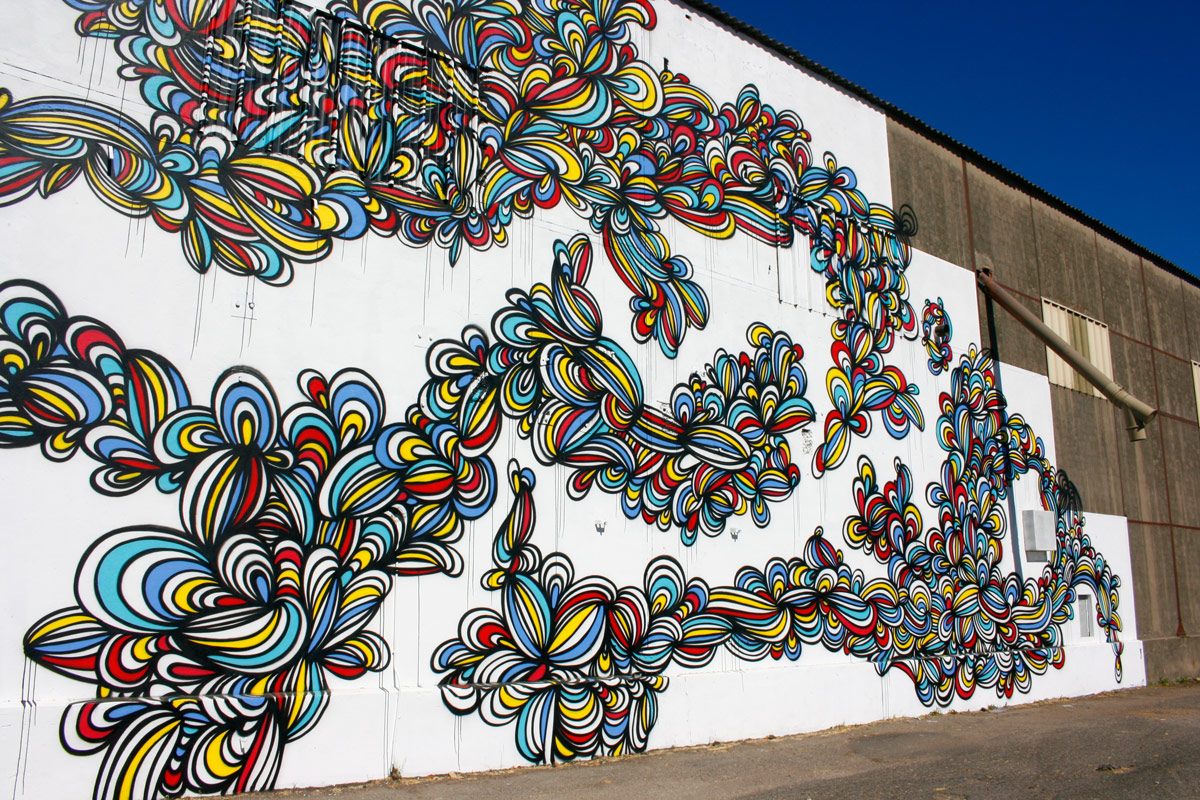 kef-mural-4