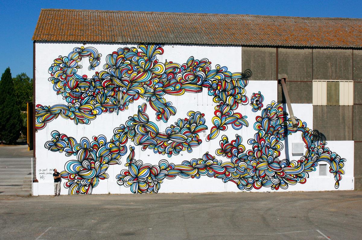 kef-mural-5