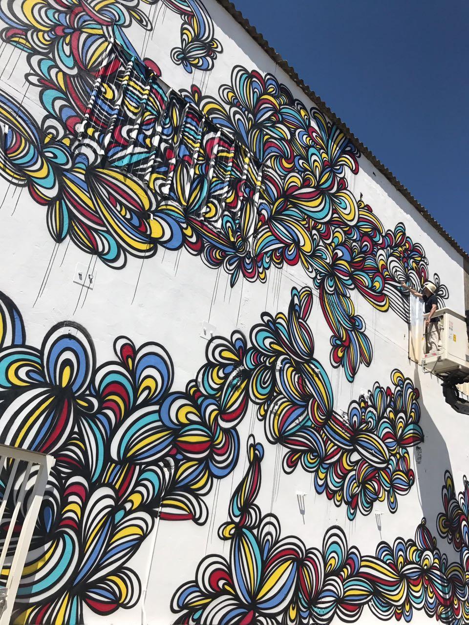 kef-mural-6