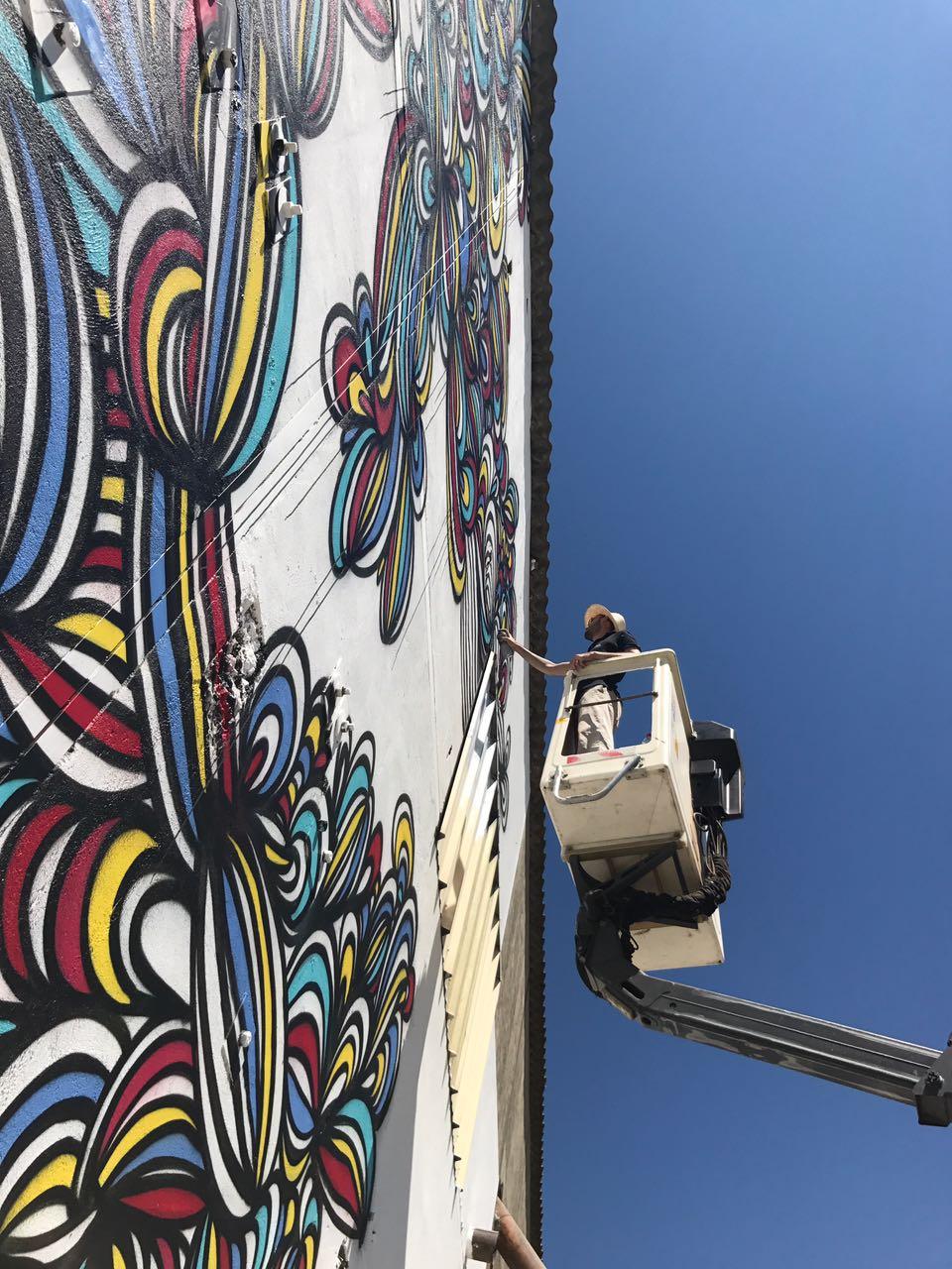 kef-mural-7