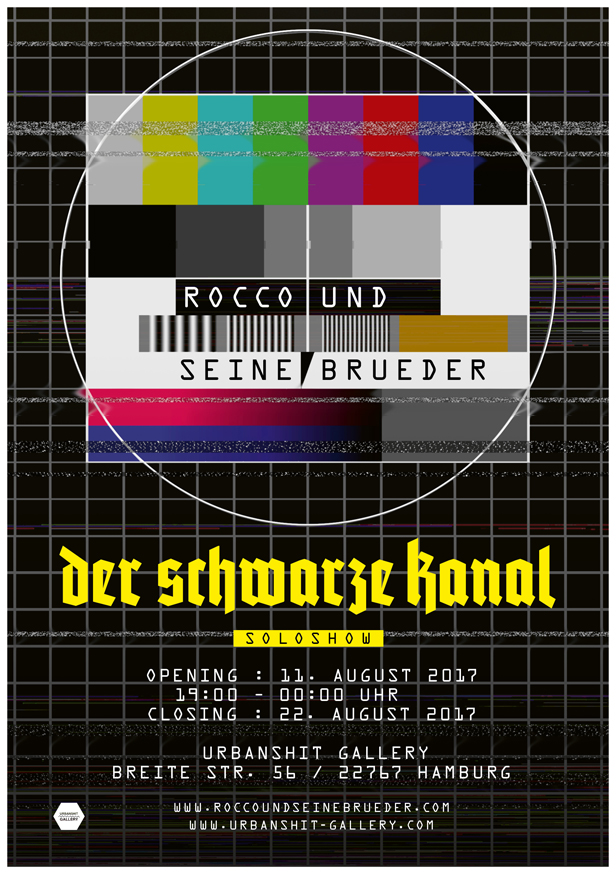 rocco-schwarzer-kanal-online-web