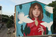 sabek-hamburg-mural