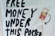urban-free-money