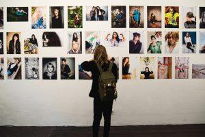 Lena-Meyer_Ladyflash-Vernissage_kulturreich-galerie_klein-12
