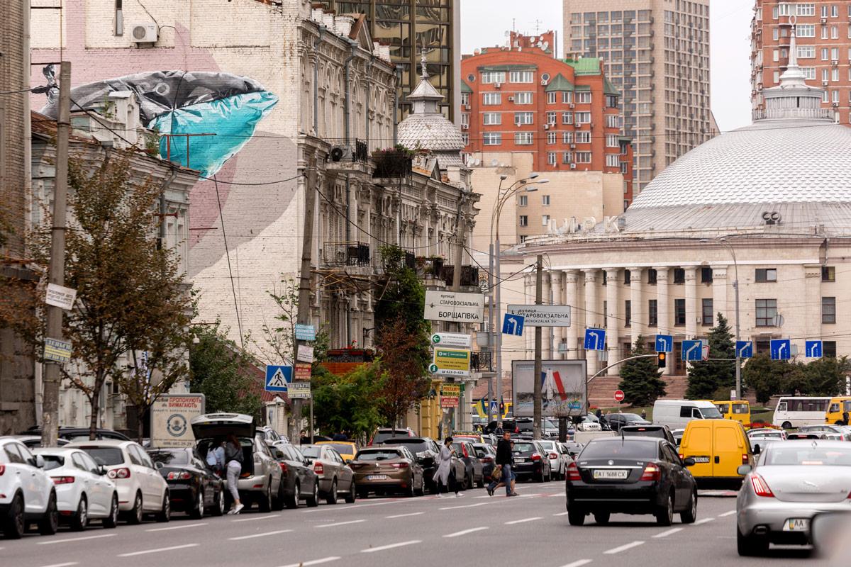 NEVERCREW---Encumbering-machine---Kiev---2017---08